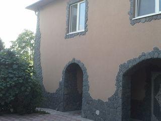 Продам 2 этажный дом в городе Бричень