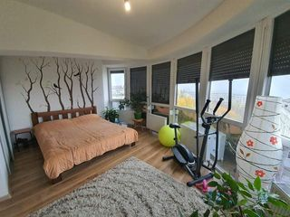 Chirie apartament, str. Alba Iulia