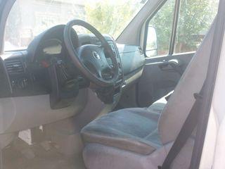 Volkswagen крафтер