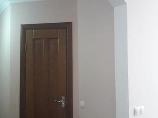 продается 3х комнатная квартира в самом центре города