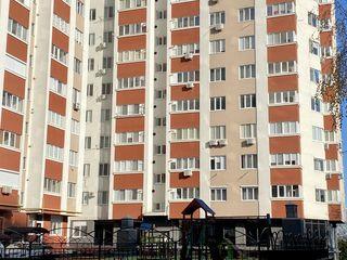 Vinzare apartament