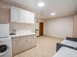 Кишинёв, Чеканы, 10 квартир (с активным доходом)