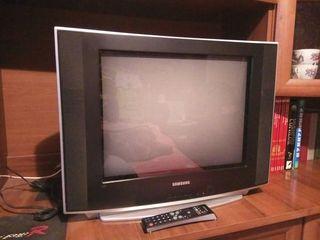 Televizor Samsung ..