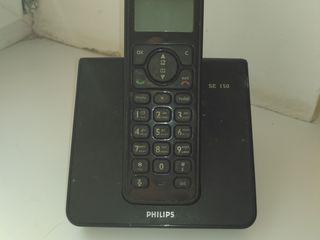 Telefoane staționare fără fir