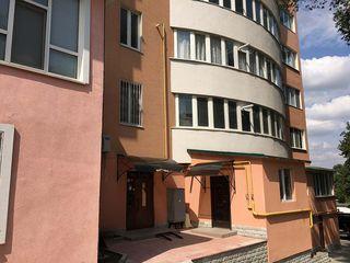 Vânzare- apartament cu 1 cameră! Centru! 32700€