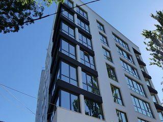 Apartament sec. Râșcani/ 2 odai/ 67m2/ de la proprietar