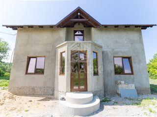 Se vinde casă, Dănceni, 69900 €