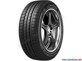 Летние шины для легковых авто 195/60 r15   anvelope de vara