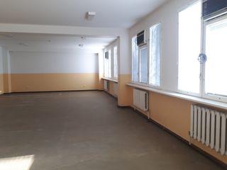 Сдаётся здание 900м2  под производ/склад/офис на ул.Транснистрия с большой парковкой 8 сот!