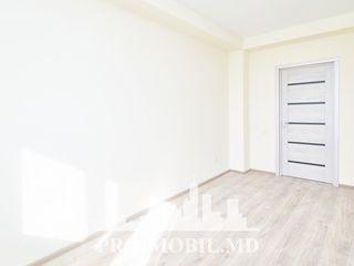 Timișoara! Bloc Nou 1 cameră + living, euroreparație 60 mp 28 500 euro!