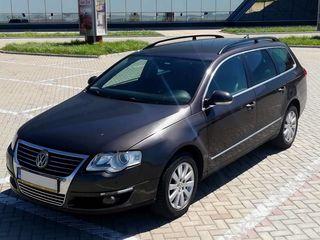 Chirie auto- rent a car- авто прокат  большой выбор машин viber    vhatsapp  скидки до 20%