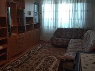 продам 3-х комнатную квартиру в Бендерах. БАМ  17 500 $