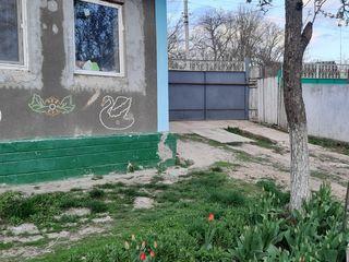 Casa in raionul Straseni