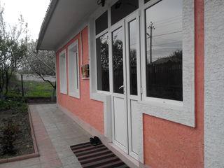 Casa orasul Ungheni