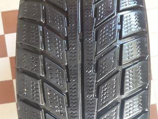 шины бу размер 185/65 R14  2 колеса 800 лей