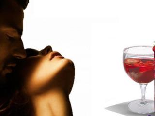 «Rendez Vous» женский возбудитель с быстрым эффектом 50% скидка