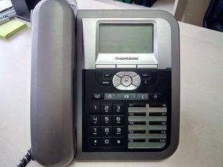 Telefoane IP Thomson
