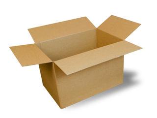 картонные коробки 600x400x400