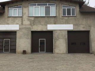 Construcția caselor la cheie. Preturi bune