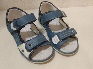 Sandale m.26