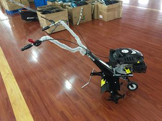 Motosapa worker 173 / kультиватор !!!