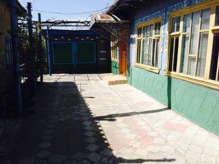 Срочно продается дом в центре города Тараклия