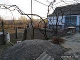 продаётся дом с большим  участком земли в селе Лебеденко.