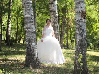 Servicii Video&Foto DVD, Full HD de calitate pentru ceremonii! Работаем по всей Молдове!