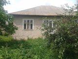 Vand casa in satul Braviceni...r.Orhei