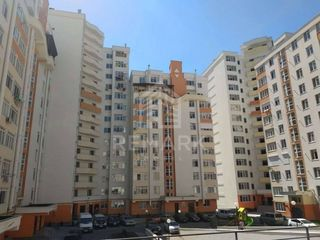 Se vinde apartament în sect. Buiucani, str. Mușatinilor 30900 €