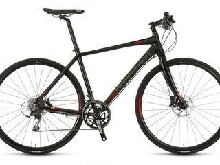 Продам велосипед Boardman Hybrid Bike Pro 2014