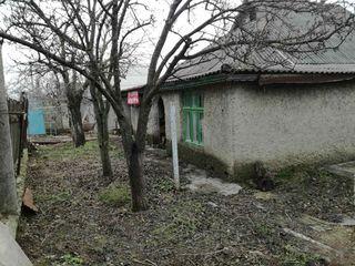 ПОЛ - дача в Бубуечь ,75 м2 ,3 сотки