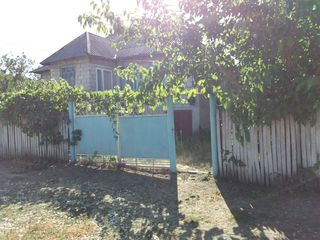 Casa Vasieni