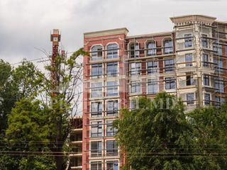 Cumpără acum apartament în complexul avram iancu la preț special-26 900 €