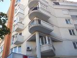 Квартира 90 кв.м + терраса 30 кв.м.*Фасад приносит прибыль.
