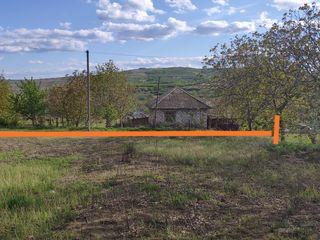 Se vinde casă în satul Dumbrăvița