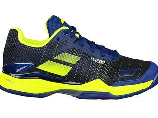 Скидки!!! Стильные, удобные, высокого качества кроссовки Babolat.