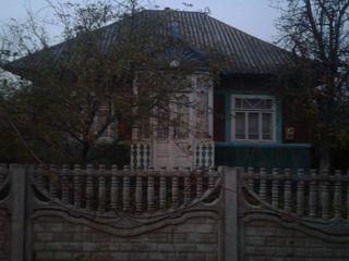 casa Satul Drepcauti - Raionul Briceni