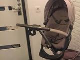 Продается коляска Stokke  Xplory 2 в 1