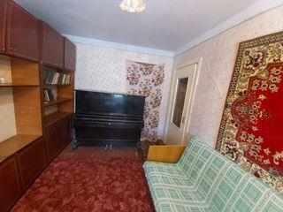 Vinzare apartament  str.unirii