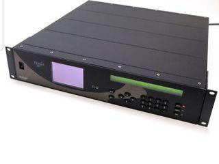 Tiernan HD4040