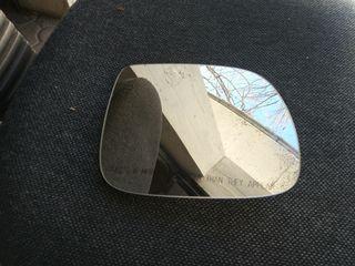 Зеркало оригинал правое Ауди Q-5 8R0 857 536 H