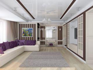 Casă 250 mp + garaj + beci + saună ! Design Cadou ! Preț de 45000 euro !
