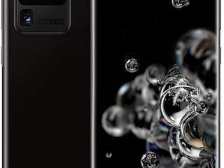 Samsung -La cele mai Bune Preturi
