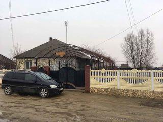 Se vinde urgent casa de locuit in comuna Cosnita