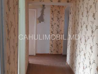 Продается 3-х комнатная квартира р-н Гидро