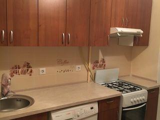 Продается 1-комнатная квартира Меблирована