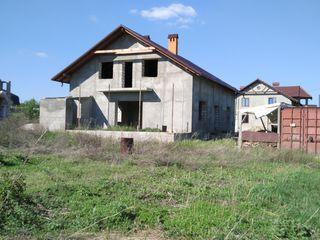 Casa in zona noua