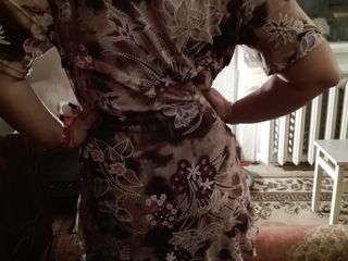 Туника. Юбка. Блузка.