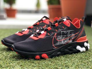 Adidasi Originali din Italia!Cite o marime !Puma,AdidasNike Metcon,Air Max,SB,Cortez,React,PG3 etc